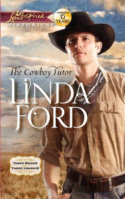 The Cowboy Tutor