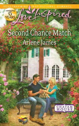 Second Chance Match