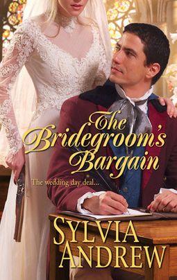 summary for bridegroom bargains