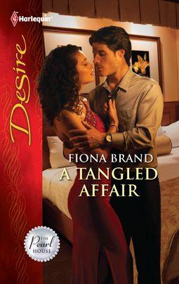 A Tangled Affair
