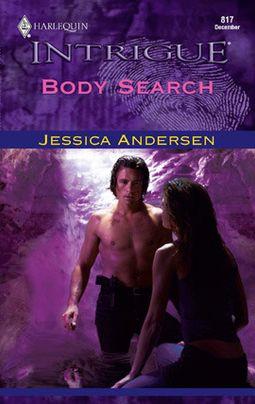 Body Search