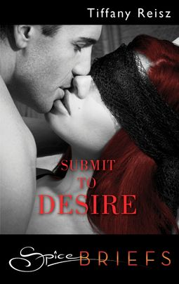 Submit to Desire