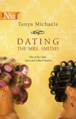 Dating the Mrs. Smiths