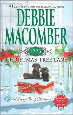 1225 Christmas Tree Lane