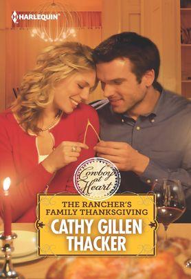 matchmaking bebis Cathy gillen Thacker ro f dating