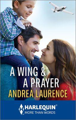 A Wing & A Prayer