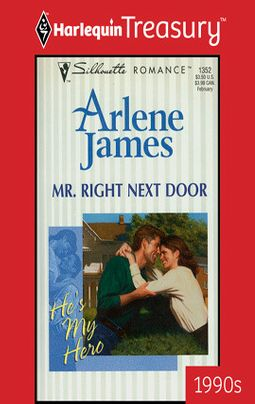mr right book