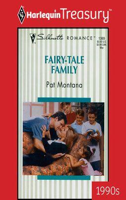 FAIRY-TALE FAMILY