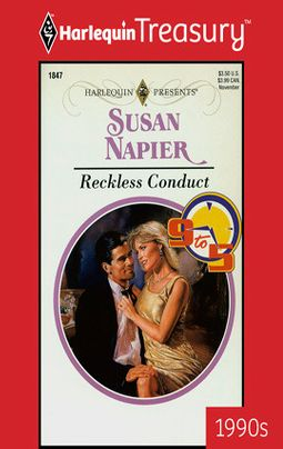 harlequin reckless conduct