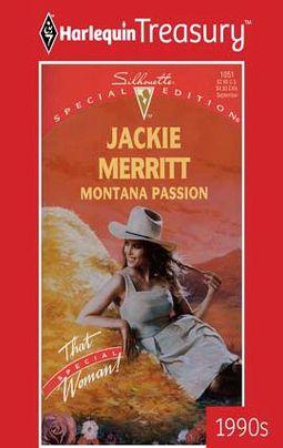Montana Passion