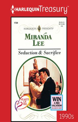 Seduction & Sacrifice
