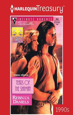 Tears of the Shaman