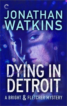 Dying in Detroit