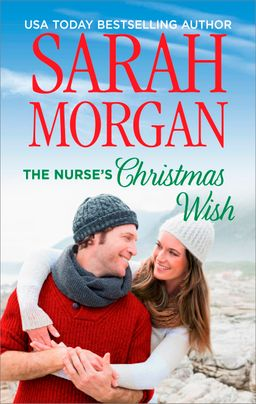 The Nurse's Christmas Wish