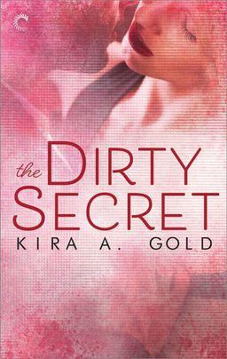 The Dirty Secret