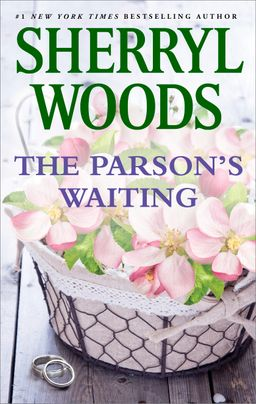 The Parson's Waiting