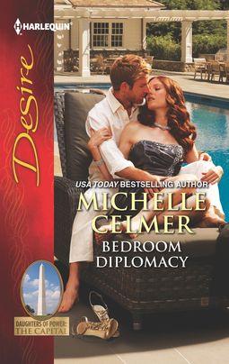 Bedroom Diplomacy