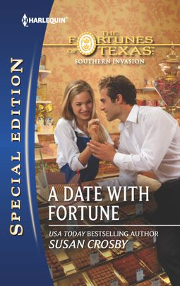 A Date with Fortune