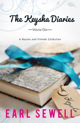 The Keysha Diaries, Volume One