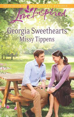Georgia Sweethearts