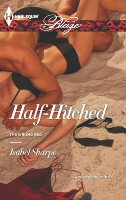 Half-Hitched