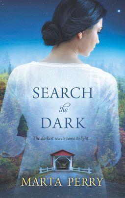 Search the Dark