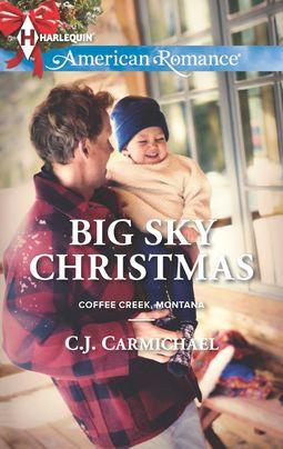 Big Sky Christmas