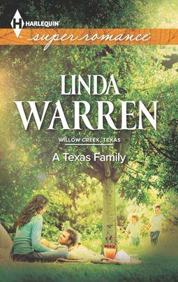 A Texas Family