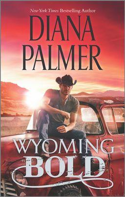 Wyoming Bold