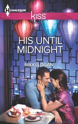 His Until Midnight