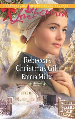 Rebecca's Christmas Gift