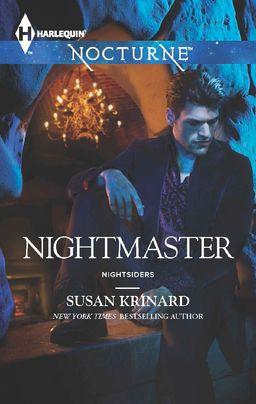Nightmaster