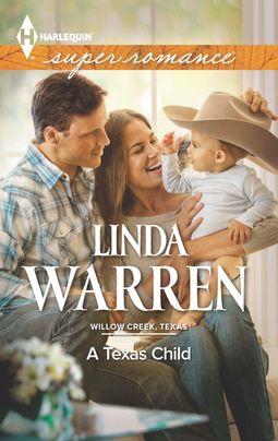 A Texas Child