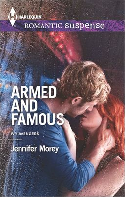 Armed and Famous