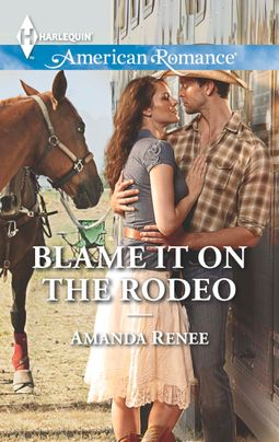 Blame It on the Rodeo