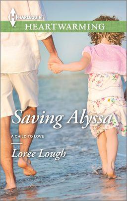 Saving Alyssa