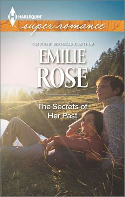 The Secrets of Her Past