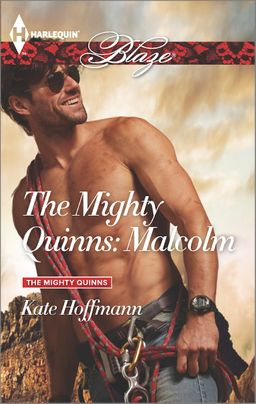 The Mighty Quinns: Malcolm