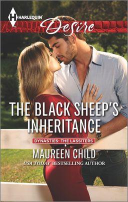 The Black Sheep's Inheritance