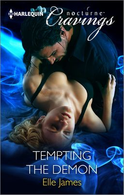 Tempting the Demon