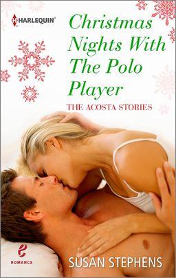 Christmas Nights with the Polo Player