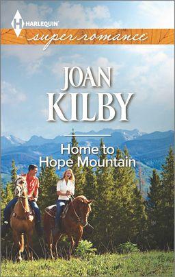 Home to Hope Mountain