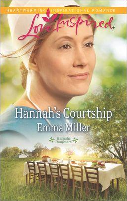 Hannah's Courtship
