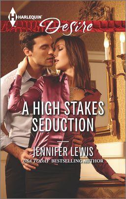 A High Stakes Seduction