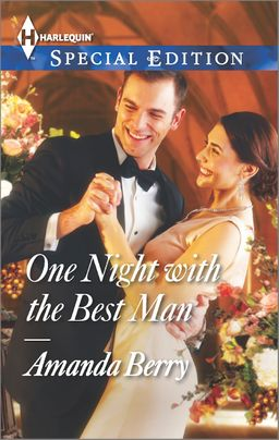 One Night with the Best Man