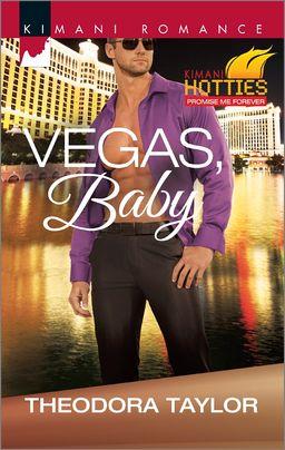 Vegas, Baby