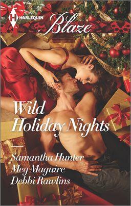 Wild Holiday Nights