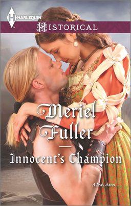 Innocent's Champion