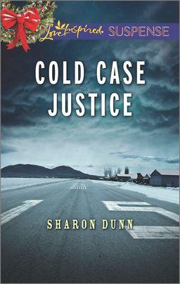 Cold Case Justice