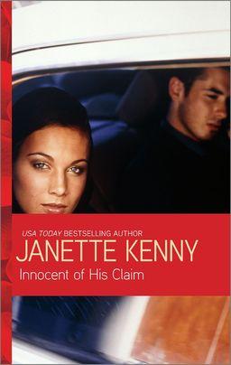 Innocent of His Claim